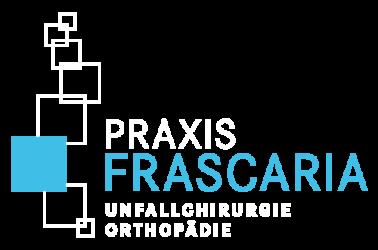 Praxis Frascaria
